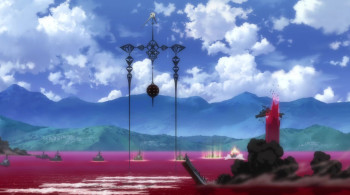 Evangelion: 2.0 You Can (2009) download