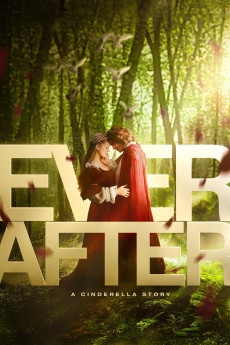 Ever After: A Cinderella Story (1998) download