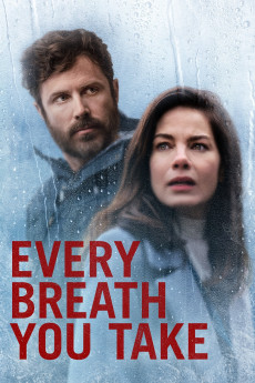 Every Breath You Take (2021) download