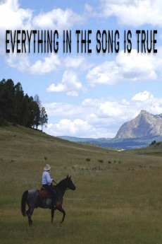 Everything in the Song Is True (2016) download