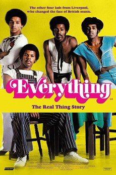 Everything - The Real Thing Story (2019) download