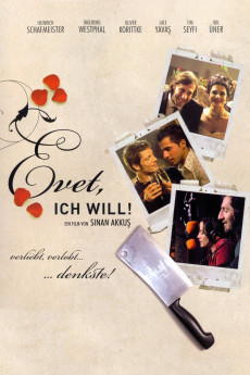 Evet, ich will! (2008) download