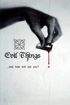 Evil Things (2012) download