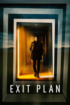 Exit Plan (2019) download