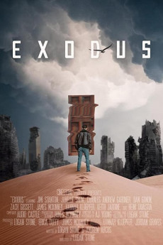Exodus (2021) download