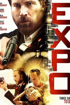 Expo (2019) download