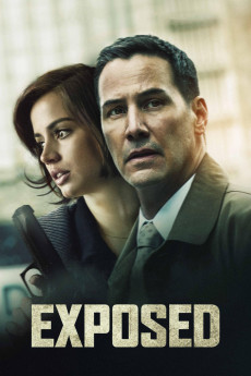 Exposed (2016) download
