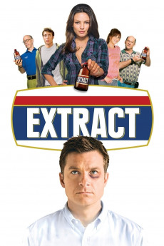 Extract (2009) download