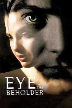 Eye of the Beholder (1999) download