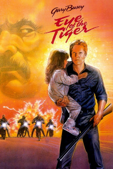 Eye of the Tiger (1986) download