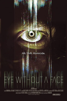 Eye Without a Face (2021) download