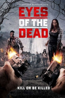 Eyes of the Dead (2015) download