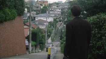 Eyes of the Spider (1998) download