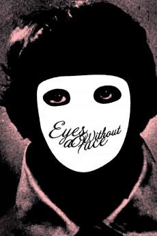 Eyes Without a Face (1960) download
