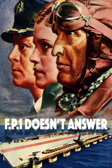 F.P.1 Doesn't Answer (1932) download