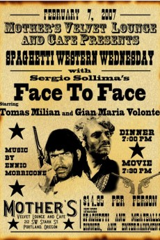 Face to Face (1967) download
