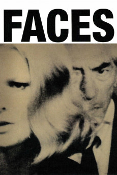 Faces (1968) download