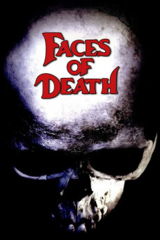 Faces of Death (1978) download