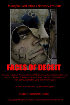 Faces of Deceit (2018) download