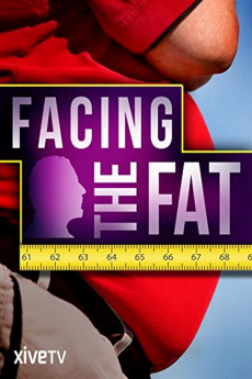 Facing the Fat (2009) download
