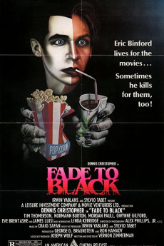 Fade to Black (1980) download