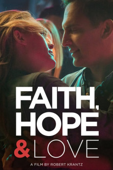 Faith, Hope & Love (2019) download