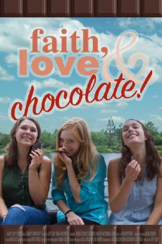 Faith, Love & Chocolate (2018) download