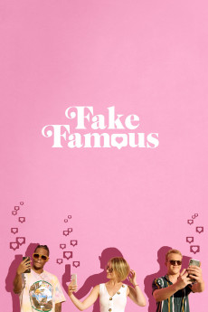 Fake Famous (2021) download