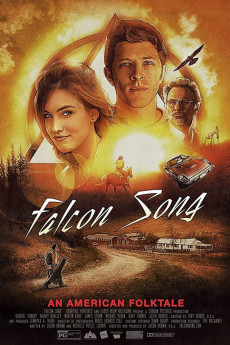 Falcon Song (2014) download