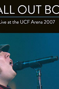 Fall Out Boy: Live from UCF Arena (2007) download