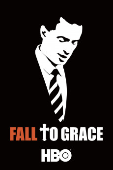Fall to Grace (2013) download