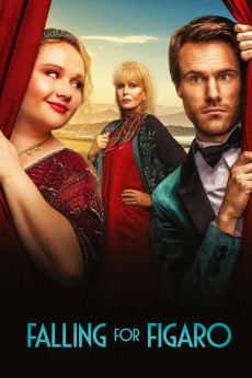 Falling for Figaro (2020) download
