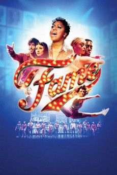 Fame: The Musical (2020) download