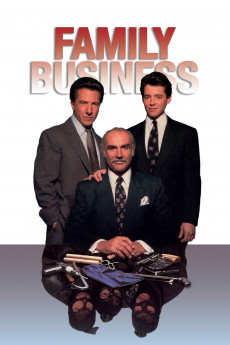 Family Business (1989) download