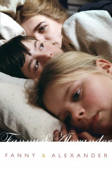 Fanny and Alexander (1982) download