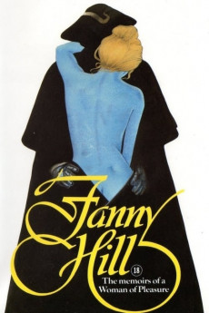 Fanny Hill (1983) download