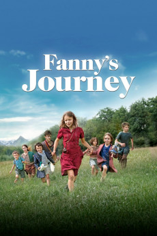 Fanny's Journey (2016) download