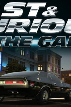 Fast and Furious 6: The Game (2013) download