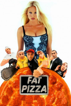 Fat Pizza (2003) download
