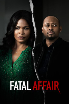 Fatal Affair (2020) download