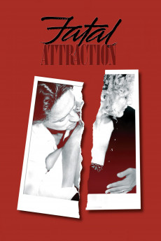 Fatal Attraction (1987) download