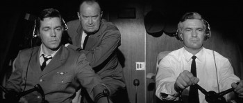 Fate Is the Hunter (1964) download