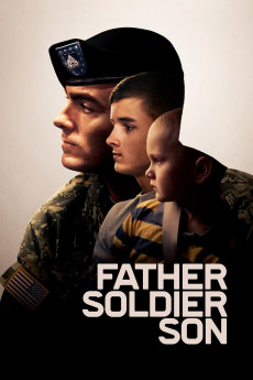 Father Soldier Son (2020) download