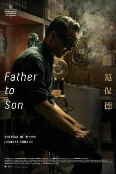Father to Son (2018) download