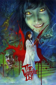 Fear of the Ghost House: Bloodsucking Doll (1970) download