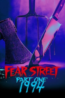 Fear Street: Part One - 1994 (2021) download