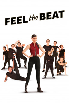 Feel the Beat (2020) download