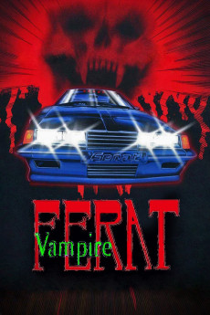Ferat Vampire (1982) download