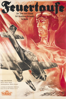 Baptism of Fire (1940) download
