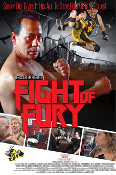 Fight of Fury (2020) download